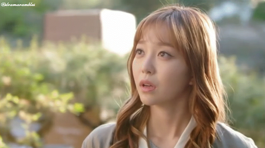 I Order You (Episode 1) Recap~ (4/6)