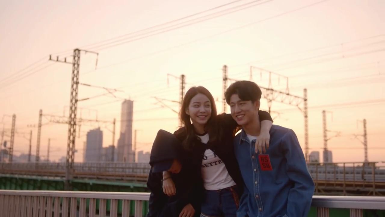"""iKON """"Airplane"""" MV/Song Review! – DramaRambles 🌸"""