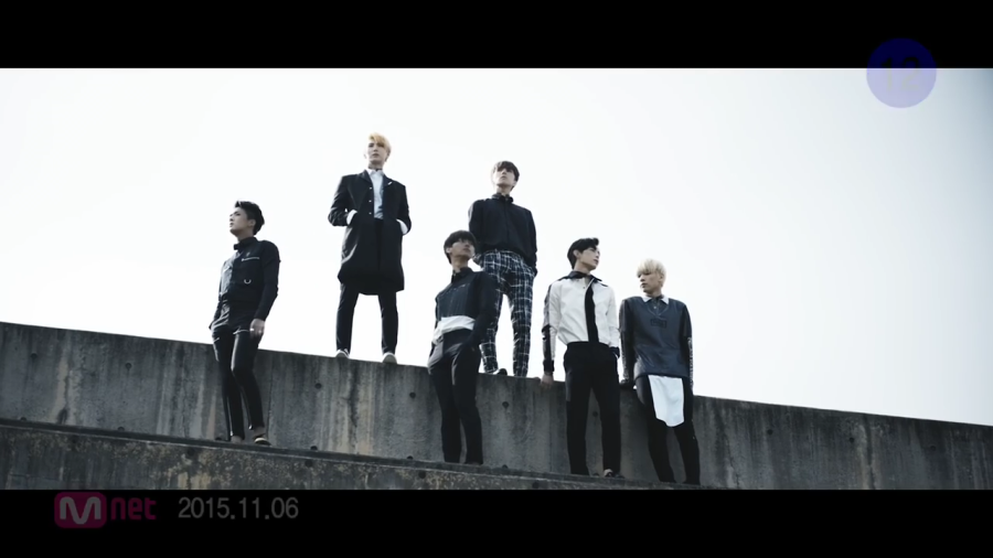 "VIXX ""사슬 (Chained Up)"" MV/Song Review!"