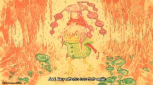 fairy story 2