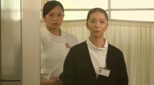 worried emiko chan