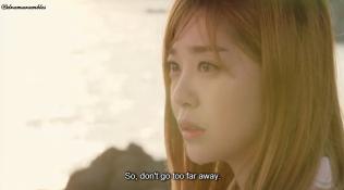 gookdae won't give up 4