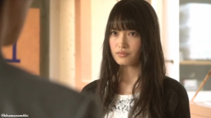 nomura is not pleased