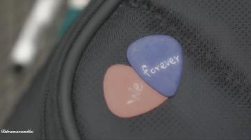 we forever