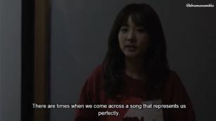 woori's interview 1