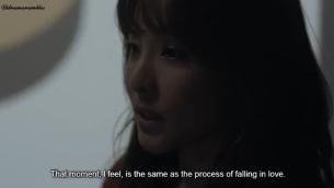 woori's interview 2