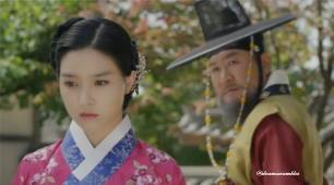 you tell him hyereong