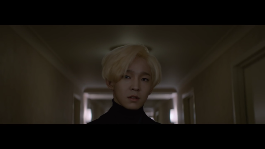 WINNER – 좋더라 (I'M YOUNG) MV/Song Review!