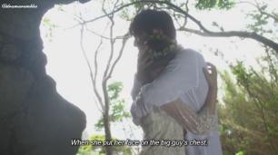so sweet i love this scene