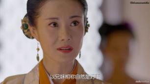 mama zhang is beautiful