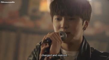 wonyoung speech 2