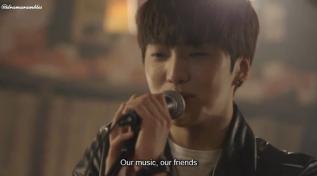 wonyoung speech 3