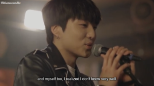 wonyoung speech 4