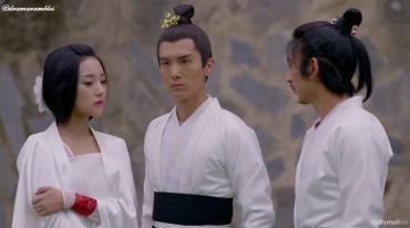 ying yue has low tactics