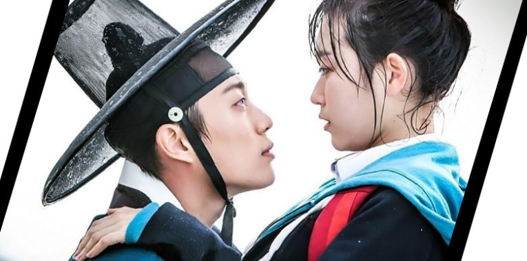 Splash Splash Love ❤ Episode 3 Recap – DramaRambles 🌸