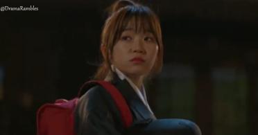 she-looks-so-sad