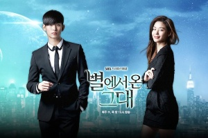 Korean-Drama-7_fullsize_distr