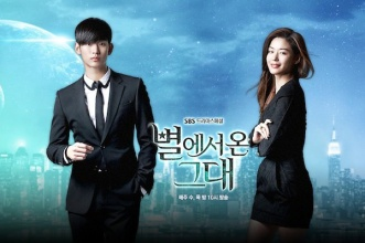 Korean-Drama-7_fullsize_distr