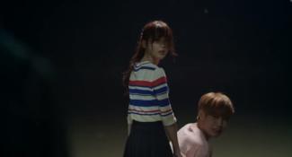 help me EunWoo