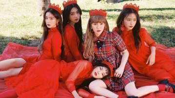 Red-Velvet31