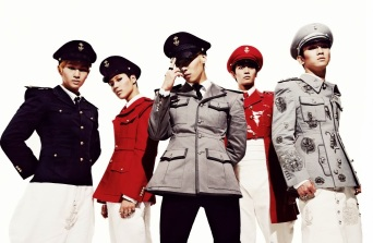 SHINee-group-1024x669