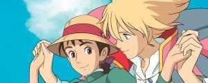 5518-Ghibli_SeriesHeaders_Howls_2000x800_v2