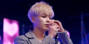 Boyfriend-Donghyun-_1481524705_af_org