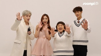 the-miracle-cast-interview