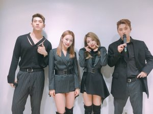 kard you in me sbs