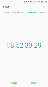 screenshot_20190127-014212_clock