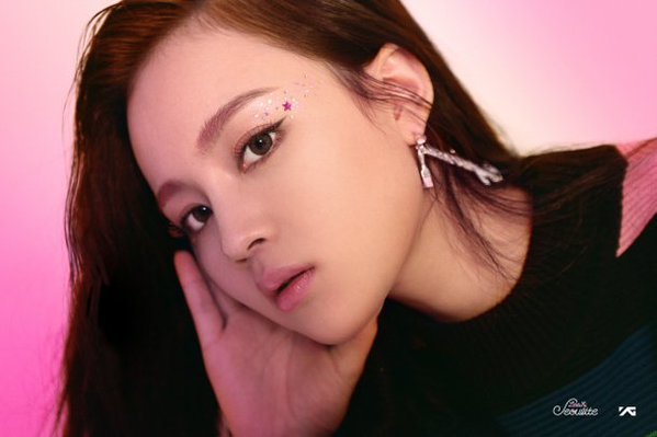 Lee Hi Stage Outfits || Top5
