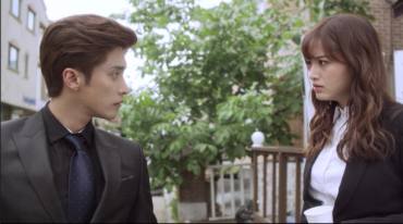 noble my love 3