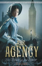 agency book 2