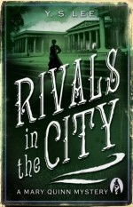 rivals in the city