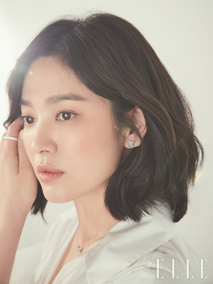 song hyekyo 2