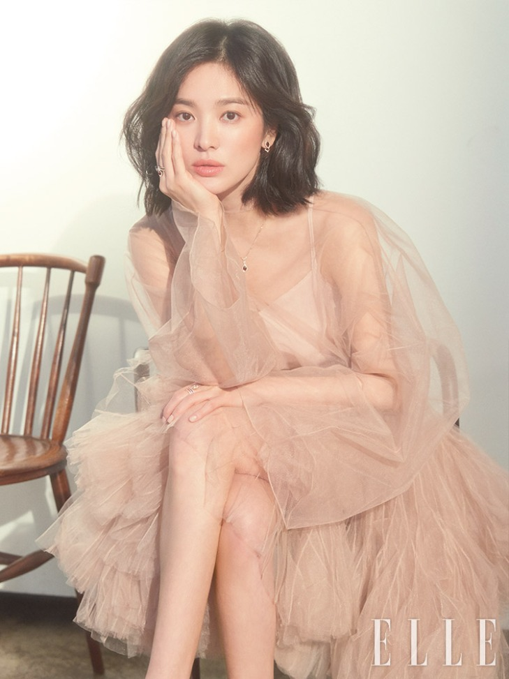 song hyekyo 3