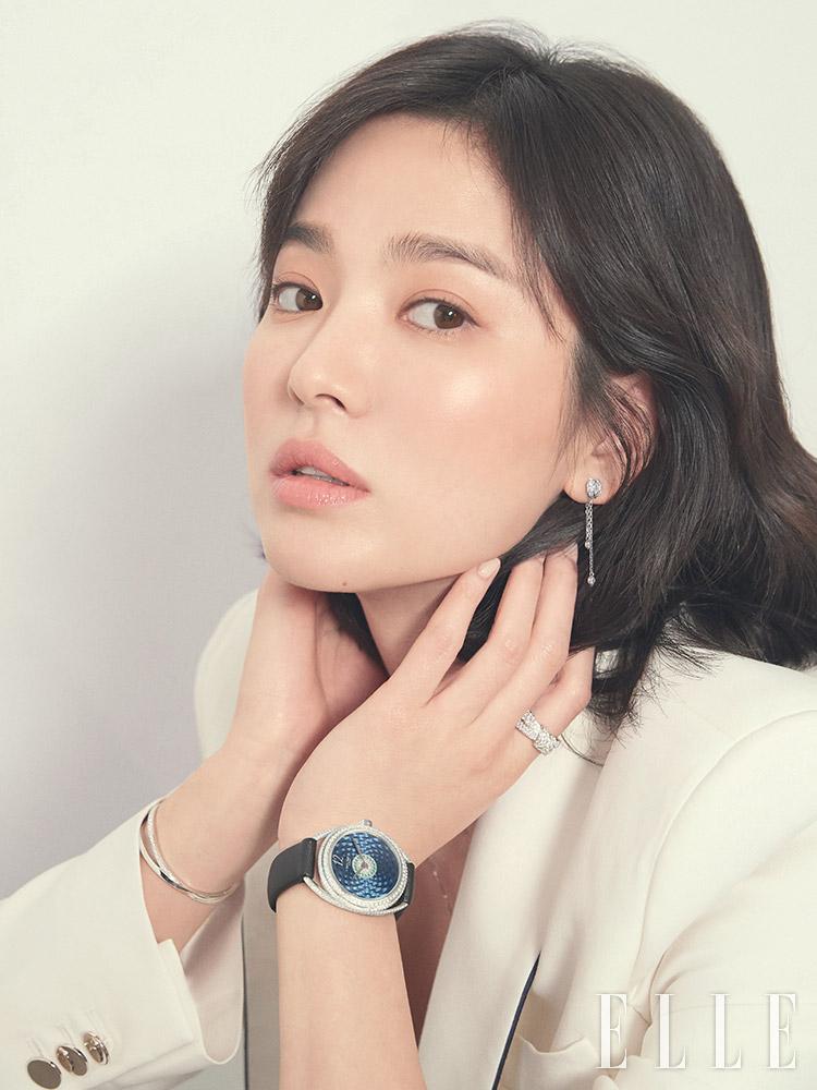 song hyekyo 6