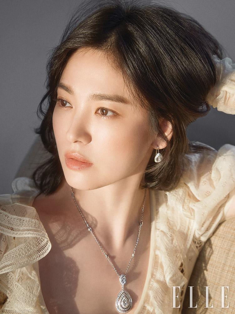 song hyekyo 7