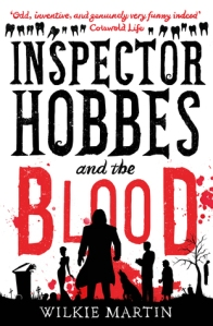 inspector hobbes
