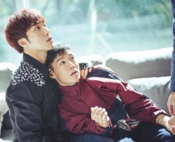 jack and zhao li an