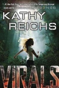 virals cover