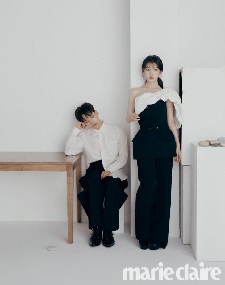 iu and jingoo 4