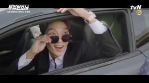 lawless lawyer joongi