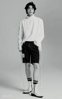 hyunwon allure 4a