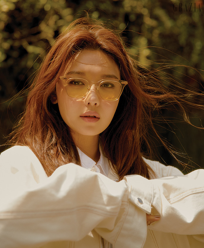 sooyoung 2 GH