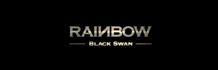 Rainbow – Black Swan || MV/Song Review Spooky Edition #5