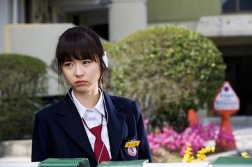 hello schoolgirl what bish