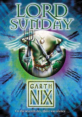 lord sunday cover