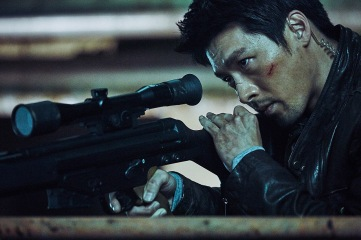 hyun bin doesn't have to be this hot