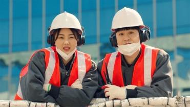 seungah and dae young
